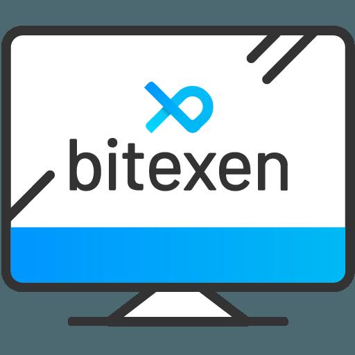Bitexen.com