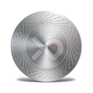 exen coin